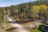 Lot 41 Woodland Springs Road - Photo 11