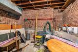 829 5th Avenue - Photo 13