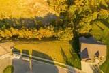 Lot 19 Country Oaks Lane - Photo 2