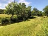 13868 Battle Creek Road - Photo 30
