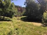 13868 Battle Creek Road - Photo 31