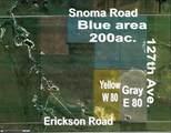 Snoma Road - Photo 5