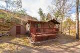 6175 Cleghorn Canyon Road - Photo 19