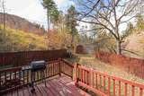 6175 Cleghorn Canyon Road - Photo 21
