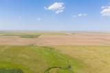 15801 Elk Creek Road - Photo 16