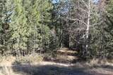 12052 Little Elk Road - Photo 10
