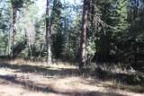 12052 Little Elk Road - Photo 5