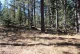 12052 Little Elk Road - Photo 7
