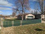 114 Vale Road - Photo 2