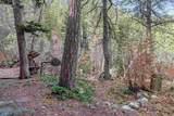 20485 Spearfish Canyon Road - Photo 19
