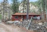 20485 Spearfish Canyon Road - Photo 2