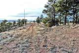 27327 Spirit Canyon Road - Photo 11