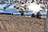 27327 Spirit Canyon Road - Photo 16