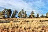 27327 Spirit Canyon Road - Photo 4