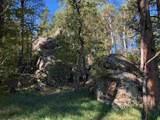 13277 Three Meadows Road - Photo 6