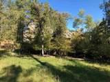 13277 Three Meadows Road - Photo 7