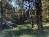 13277 Three Meadows Road - Photo 8