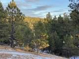 11926 Ridge Road - Photo 8