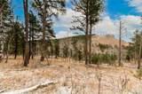 11838 Elk View Loop - Photo 6