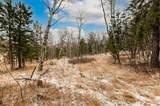 11838 Elk View Loop - Photo 7