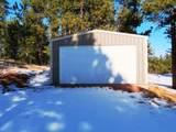 10415 Weber Drive - Photo 3