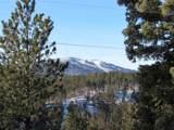 TBD Lot 46 Snowcat Road - Photo 2