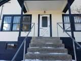 809 Upper Addie Street - Photo 2