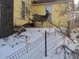 809 Upper Addie Street - Photo 4
