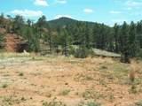 27284 Spirit Canyon Road - Photo 6