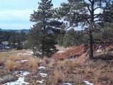 27284 Spirit Canyon Road - Photo 8