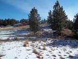 27284 Spirit Canyon Road - Photo 9