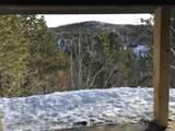 11028 Eagle Trail - Photo 6