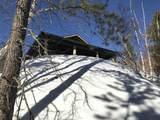 11028 Eagle Trail - Photo 8