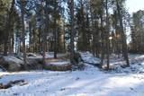 TBD Tin Cup Trail - Photo 19