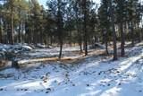 TBD Tin Cup Trail - Photo 20