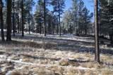 TBD Tin Cup Trail - Photo 17