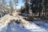 TBD Tin Cup Trail - Photo 4