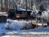 12741 Prairie Creek Road - Photo 1