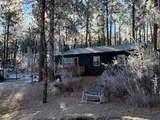 12741 Prairie Creek Road - Photo 10