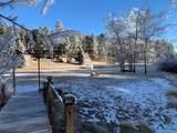 12741 Prairie Creek Road - Photo 17