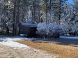 12741 Prairie Creek Road - Photo 6