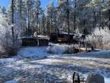 12741 Prairie Creek Road - Photo 8