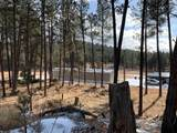 25866 Carroll Creek Road - Photo 15