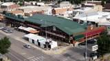 931 1st Street - Photo 1