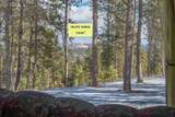 24657 Medicine Mountain Road - Photo 18