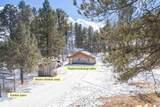 24657 Medicine Mountain Road - Photo 27