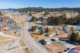 640 Mt. Rushmore Road - Photo 25