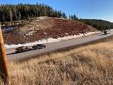 TBD Highway 18 - Photo 11