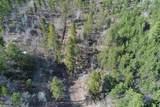 11131 Carbonate Road - Photo 17