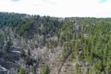 11131 Carbonate Road - Photo 9